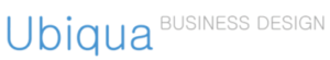 Ubiqua Business Design